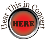 HearThisInConcert-01