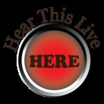 HearThisLive_v2-01