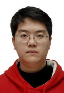 Fang Wei Peng - Profile Picture