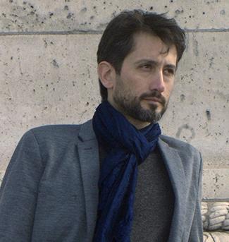 Gonzalo Joaquin Bustos - Profile Picture