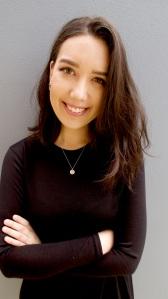 Katrina Kovacs - Profile Picture
