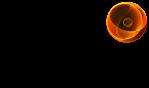 YST Logo Inline Right_on white